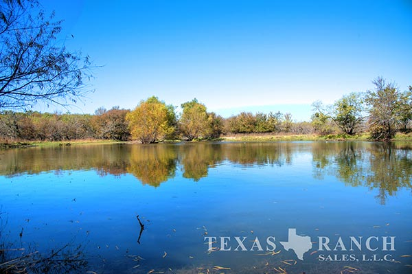 Ranch sale 134 acres, McLennan county image 2