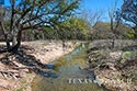 293 acre ranch Kerr County image 3