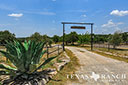 30 acre ranch Comal County image 1