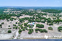 30 acre ranch Comal County image 25