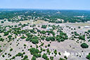 30 acre ranch Comal County image 28