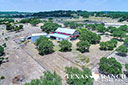30 acre ranch Comal County image 30