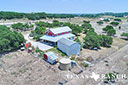 30 acre ranch Comal County image 31
