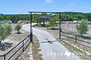 30 acre ranch Comal County image 32