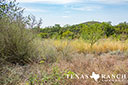 44 acre ranch Uvalde County image 3