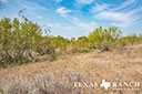 44 acre ranch Uvalde County image 5