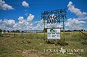 483 acre ranch Lampasas County image 1
