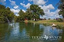 483 acre ranch Lampasas County image 23