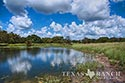 483 acre ranch Lampasas County image 40