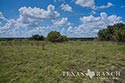 483 acre ranch Lampasas County image 42