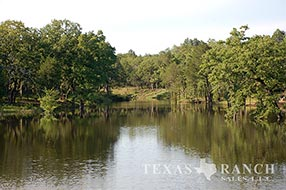 Texas Hill Country ranch 621 acres, Bastrop county image 2