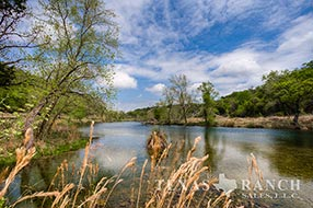 Hill Country ranch sale 640 acres, Kendall county image 1