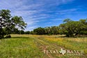 801 acre ranch Kendall County image 45