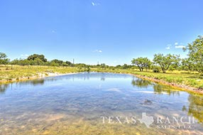 Ranch sale 924 acres, Schleicher county image 2